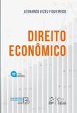 Direito Econômico