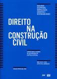 Direito na Construção Civil - Leud