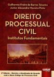 Direito Processual Civil - Juruá