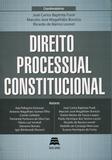 Direito Processual Constitucional - Gazeta jurídica