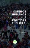 Direitos Humanos e Políticas Públicas - Crv