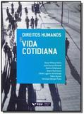 Direitos humanos e vida cotidiana - Fgv