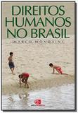 Direitos humanos no brasil - Contexto