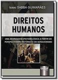 Direitos humanos - uma abordagem epistemologica a - Jurua