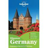 Discover Germany - Lonely planet