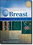 Diseases of the breast - Lww - lippincott wilians  wilkins
