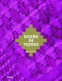 Diseño de Tejidos - Blume