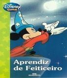 Disney Aprendiz De Feiticeiro - Melhoramentos