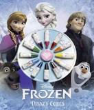 Disney Cores - Frozen - Dcl
