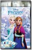 Disney - pinte e brinque -  frozen - Dcl