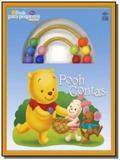 Disney - pooh contas - Dcl