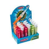 Display escova dental condor trip com 24 média - 3235-1