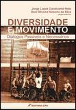 Diversidade e Movimento - Diálogos Possíveis e Necessários - Crv
