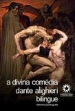 Divina comedia - ed bilingue - Landmark