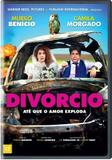 Divórcio - Warner home video