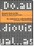 Do Audiovisual Ás Audiovisualidades: Convergências e Dispersão nas Mídias - Zouk
