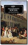 Do contrato social                              04 - Martin claret
