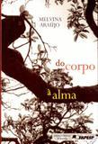 Do Corpo A Alma - Humanitas-