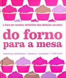 Do Forno Para A Mesa / Bretherton - Publifolha ed