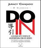 Do In - O Classico - 50 Ed - Aquariana