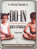 Do-in Para Crianças - Ground