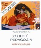 Do Nunca Mais Ao Eterno Retorno - Brasiliense