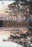 Do Outro Lado do Espelho - Editora in house