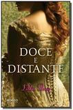 Doce e distante - vol.3 - trilogia gemma doyle - Rocco