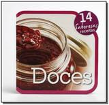 Doces                                           01 - Impala