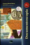 Documentoscopia - Millennium
