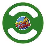Dog Frisbee Líder Pet - Verde
