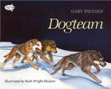 Dogteam - Penguin books (usa)