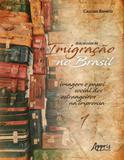 Dois séculos de imigração no brasil - Appris