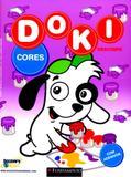 Doki - cores - 1 - Editora fundamento educacional ltda