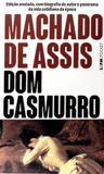 Dom Casmurro - Pocket - Lpm