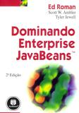 Dominando Enterprise Javabeans