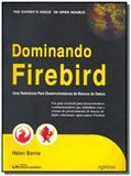 Dominando firebird - Ciencia moderna
