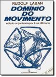 Domínio do Movimento - Summus - grupo summus