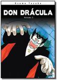Don Dracula  Volume 03 - Newpop