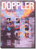 Doppler - Almed editora