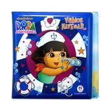 Dora, a Aventureira - Vamos navegar