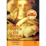 Dores da Alma (As) (MP3) - Audiolivro - Boa nova