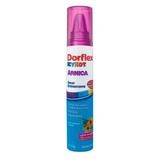 Dorflex Icy Hot Arnica Spray 90ml - Sanofi-aventis