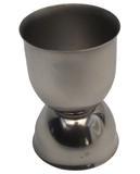 Dosador de Bebidas em Aço Inox Duplo Allssan Kana