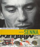 Dossie Michel Vaillant - Ayrton Senna - Global