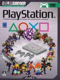 Dossiê Old! Gamer Playstation. A História Completa do Console Que Revolucionou O Mercado - Europa