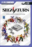 Dossie Old! Gamer - Sega Saturn - Editora europa rev