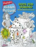 Dots for domino: and other hidden pictures puzzles - Hig - highlights