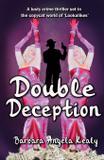 Double Deception - Filament publishing