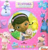Doutora Brinquedos - Melhoramentos -